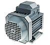 Silnik AC, 1,1 kW, 3-fazowy, 50Hz, 2,4 A, 4,2 A, 2871 obr./min, 2881 obr./min, Silnik klatkowy, IE3, ABB
