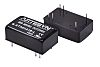 Artesyn Embedded Technologies ATA 6W Isolated DC-DC Converter