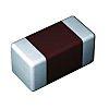 Taiyo Yuden, 0402 (1005M) 100nF Multilayer Ceramic Capacitor