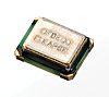 KYOCERA, 10MHz Clock Oscillator CMOS, 4-Pin SMD