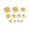 Lumileds L2C5-30801205F1300, LUXEON CoB CoB LED, 3000K 80CRI