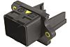 Compact Housing HARTING PushPull Series for use with