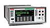 Keithley Bench Digital Multimeter, 10.1A ac 750V ac