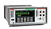 Keithley Bench TFT WVGA Digital Multimeter True RMS,