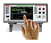 Keithley DAQ6510 Digital Multimeter With UKAS Calibration