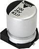 Vishay 270μF Hybrid Capacitor 35V dc, Surface Mount