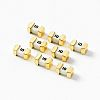 Littelfuse 2A Non-Resettable Surface Mount Fuse, 75V