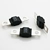 Littelfuse 50A Black Bolt Down Car Fuse, 32V