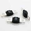 Littelfuse 30A Black Bolt Down Car Fuse, 32V