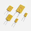 Littelfuse 2.5A Resettable Surface Mount Fuse, 30V dc