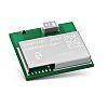 Panasonic ENW89823A4KF Bluetooth Chip 4.2