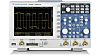 Rohde & Schwarz RTC1002 Bench Mixed Signal Oscilloscope, 70MHz, 2, 16 Channels With RS Calibration