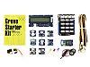 Seeed Studio Grove Arduino MCU Starter Kit 110060024