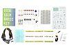 Seeed Studio Sidekick Basic Arduino MCU Development Kit