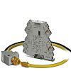 Phoenix Contact PACT RCP, DIN Rail Mounted Current