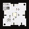 XinaBox xCHIP Arduino Pro/Pro Mini MCU Module CC01