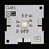 XinaBox CW01, xCHIP Wi-Fi Core