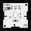 XinaBox CW02, xCHIP Wi-Fi & Bluetooth Core