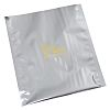 MOISTURE BARRIER BAG,406x457MM, 100 EA