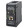Omron S8VK-X, DIN Rail Panel Mount Power Supply