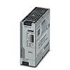 Phoenix Contact QUINT4-PS/1AC/12DC/15, PSU - 230V ac Input