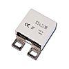 KEMET 1.5μF Polypropylene Capacitor PP 550 V ac,