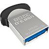 Sandisk 32 GB Ultra Dual Drive m3.0 USB