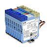 MTL MTL5000, Serial PCL45USB, Isolation Signal Conditioner, RTD,