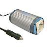 150W DC-AC Car Power Inverter, 24V dc /