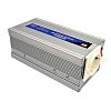 300W Fixed Installation DC-AC Power Inverter, 24V dc