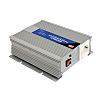 600W Fixed Installation DC-AC Power Inverter, 24V dc