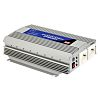 1000W Fixed Installation DC-AC Power Inverter, 12V dc