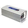2500W Fixed Installation DC-AC Power Inverter, 12V dc