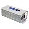 2500W Fixed Installation DC-AC Power Inverter, 24V dc