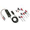 Teledyne LeCroy Oscilloscope Probe, Probe Type: Differential