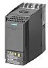 Siemens SINAMICS G120C Inverter Drive, 3-Phase In, 0 → 550Hz Out, 4 kW, 5.5 kW, 400 V, 12.8 A, 16.5 A