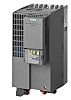 Siemens SINAMICS G120C Inverter Drive, 3-Phase In, 0 → 550Hz Out, 11 kW, 15 kW, 400 V, 36.4 A, 40.6 A