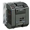 Siemens Inverter Drive, 1, 3-Phase In, 0 →