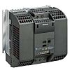 Siemens Inverter Drive, 1, 3-Phase In, 0 →