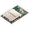 Lantronix XPC240100S 3.3V dc WiFi Module