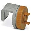 Phoenix Contact PACT RCP, Current Transformer