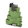 Phoenix Contact PLC-RSC Series , 24V dc SPDT