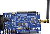 STMicroelectronics STEVAL-IDB008V2, STEVAL-IDB008V2 Bluetooth