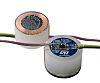 STMicroelectronics STEVAL-ISB043V1 Qi-Based Wireless Power