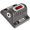 Norbar Torque Tools43222 1/2in Digital Torque Calibration