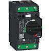 Schneider Electric TeSys 2A MCB Mini Circuit Breaker,