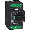 Schneider Electric TeSys 3.5 A MCB Mini Circuit