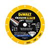 DeWALT DT Aluminium Oxide Cutting Disc, 230mm x
