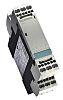 Siemens 3CO Non-Latching Relay DIN Rail, 240V ac/dc