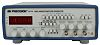 BK Precision 4012A Function Generator 5MHz